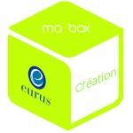 Box création