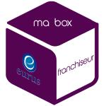 Box franchiseur