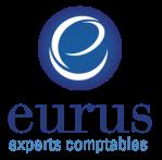 Logo EURUS