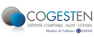 Logo Cogesten