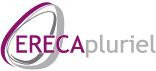 Logo ERECApluriel