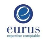 Logo Eurus EC