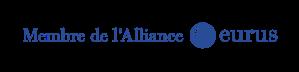 Membre Alliance Eurus