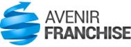 Avenir Franchise